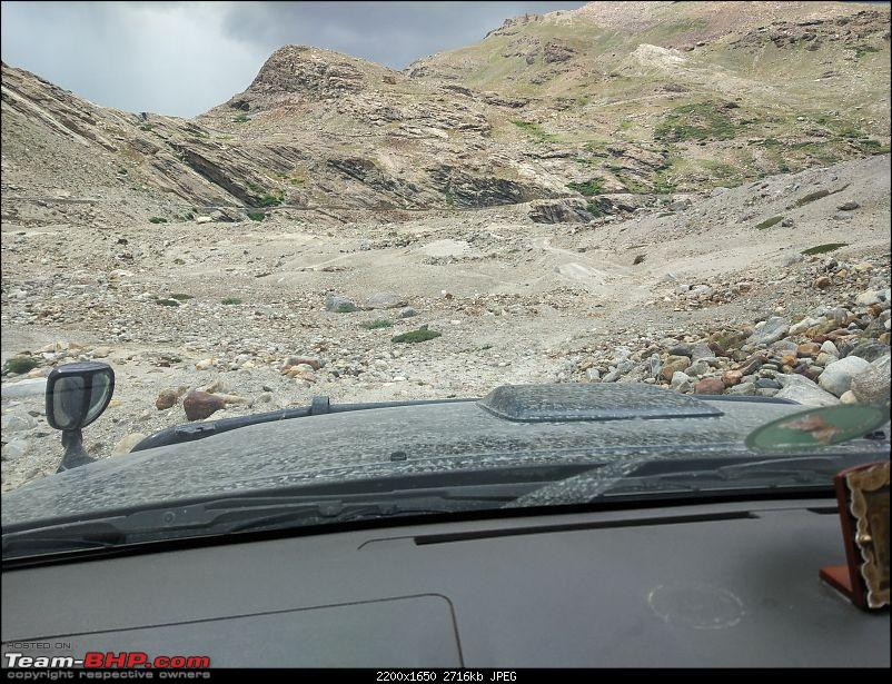Overlanding in Ladakh: Exploring the less explored routes in a Toyota Fortuner-img_20160806_140016.jpg
