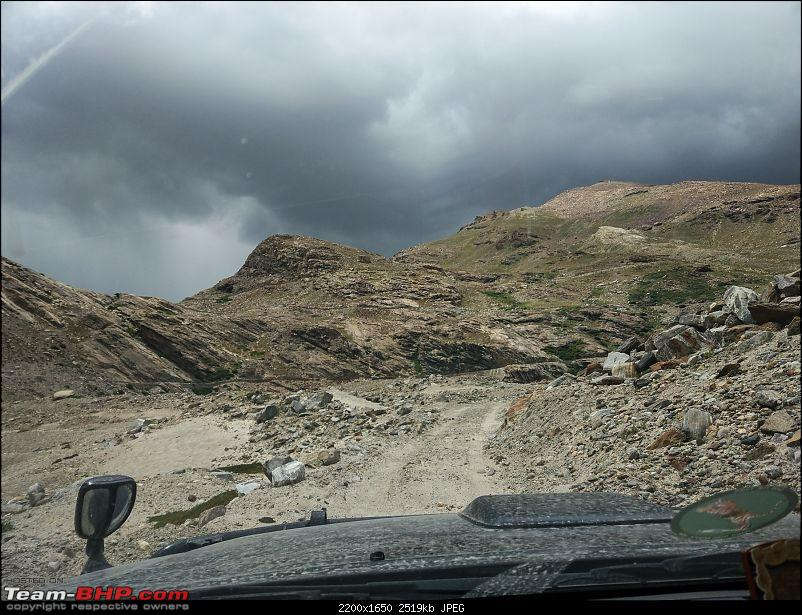 Overlanding in Ladakh: Exploring the less explored routes in a Toyota Fortuner-img_20160806_140043.jpg