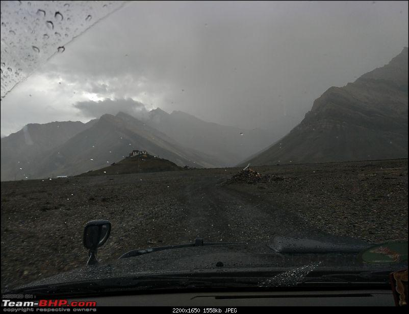 Overlanding in Ladakh: Exploring the less explored routes in a Toyota Fortuner-img_20160806_153000.jpg
