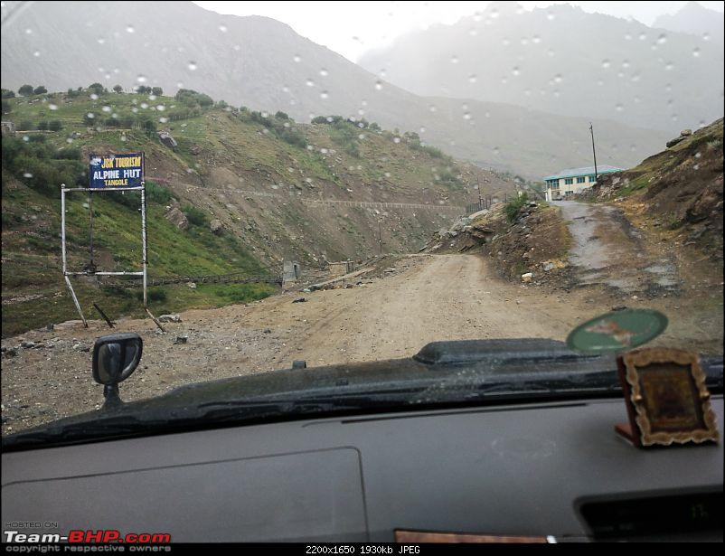Overlanding in Ladakh: Exploring the less explored routes in a Toyota Fortuner-img_20160806_175118.jpg