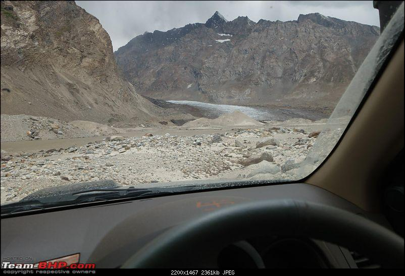 Overlanding in Ladakh: Exploring the less explored routes in a Toyota Fortuner-dsc00274.jpg