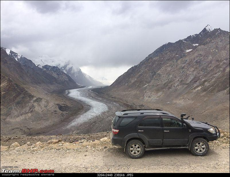 Overlanding in Ladakh: Exploring the less explored routes in a Toyota Fortuner-290.jpg