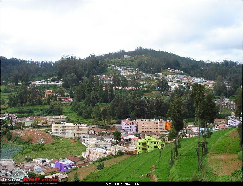 Bangalore - Ooty/Coonoor/Kotagiri in Swift D again!!!-dsc07504.jpg