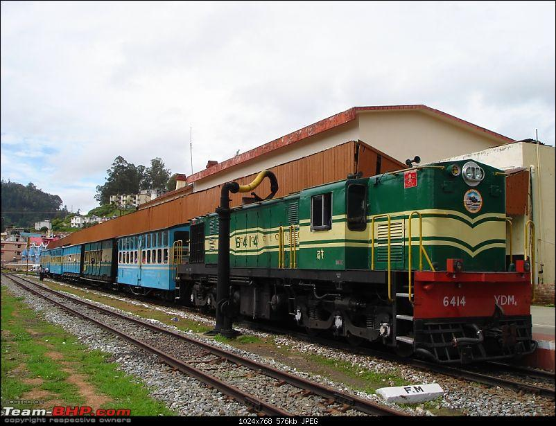 Bangalore - Ooty/Coonoor/Kotagiri in Swift D again!!!-dsc07511.jpg