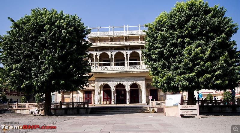 Padharo Mare Des - Our Rajasthan Trip-img_4161.jpg