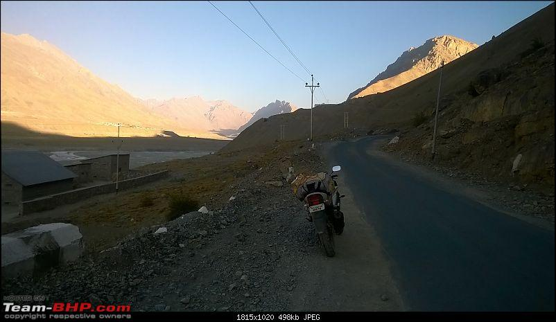 Where eagles dare, along with the 30 something biker - Solo ride from Bangalore to Spiti Valley-wp_20160930_07_21_12_pro.jpg