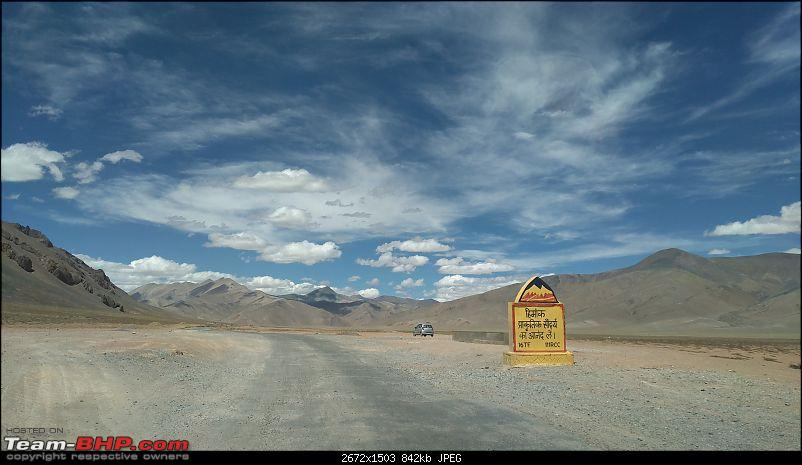 Leh-Ladakh in a Swift-img_20160814_134402.jpg