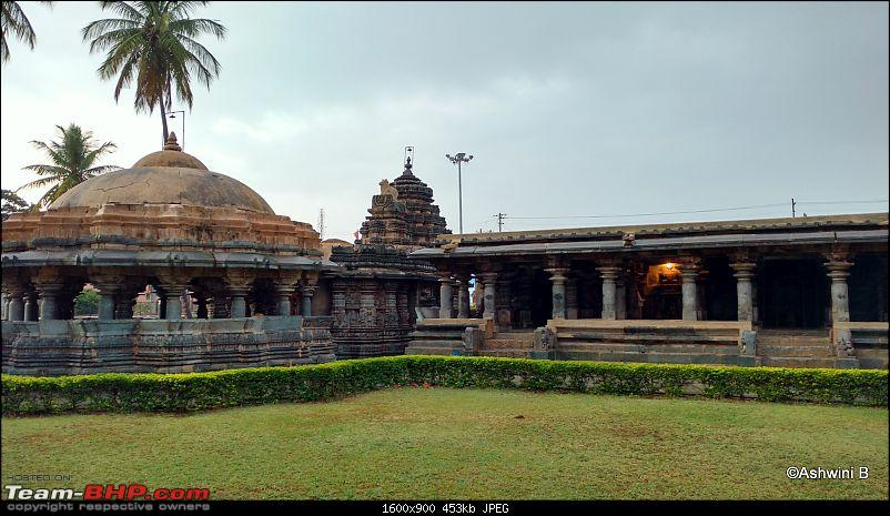 Guide to the lesser known Hoysala Era Temples-ak1.jpg