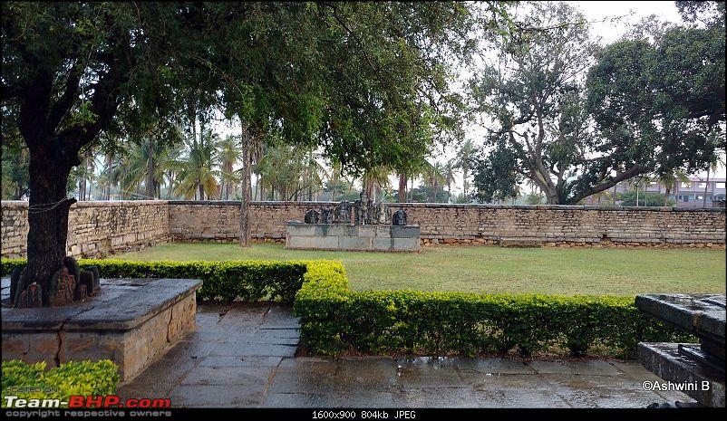 Guide to the lesser known Hoysala Era Temples-ak2.jpg