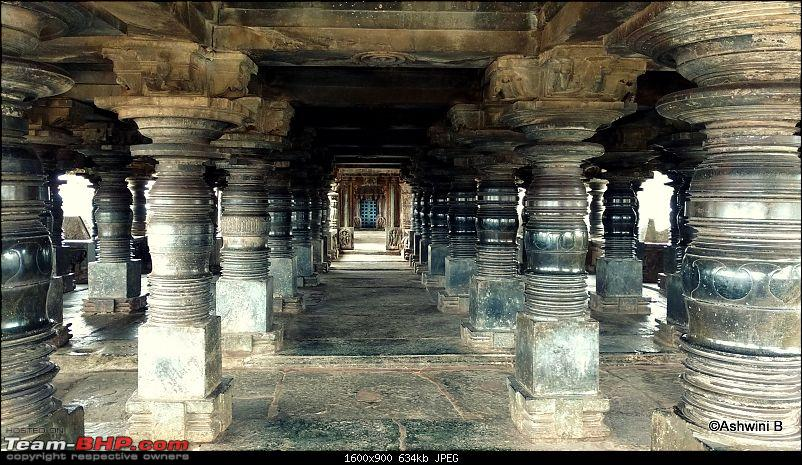 Guide to the lesser known Hoysala Era Temples-b2.jpg