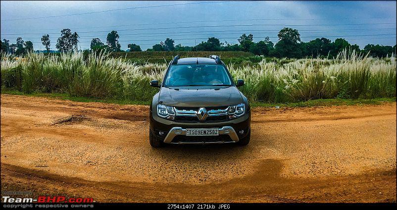 Hyderabad - Sikkim in a Duster AWD!-duster-kash-fool.jpg
