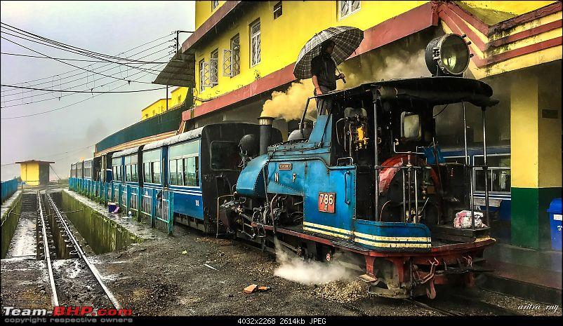 Hyderabad - Sikkim in a Duster AWD!-toy-train-2-.jpg