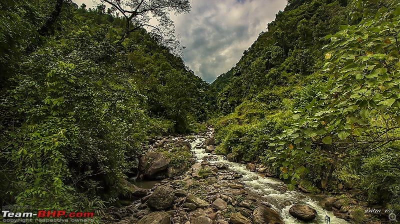 Hyderabad - Sikkim in a Duster AWD!-rimbi-falls-2-.jpg