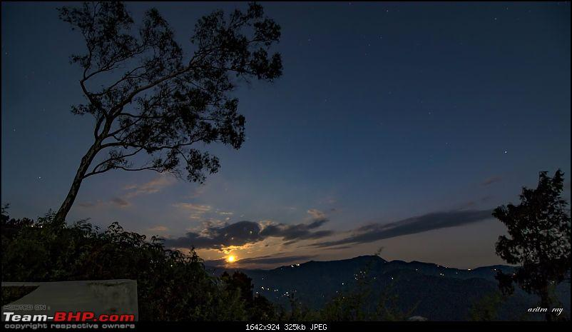 Hyderabad - Sikkim in a Duster AWD!-tista-valley-night-kalimpong-.jpg