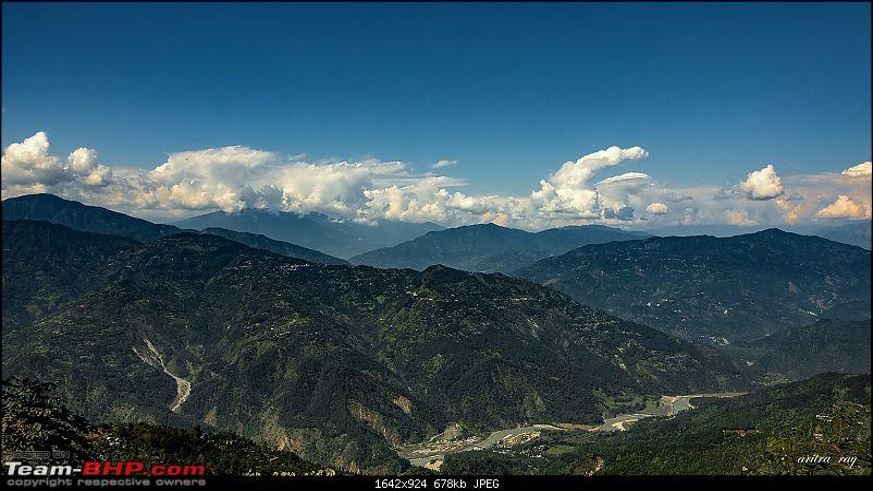 Hyderabad - Sikkim in a Duster AWD!-teesta-valley.jpg