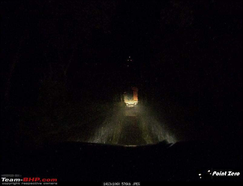 Monsoon drive to the art gallery of nature - Rishop, Loleygaon & Tinchuley-2016_0815_210142_001.jpg