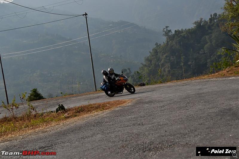 Monsoon drive to the art gallery of nature - Rishop, Loleygaon & Tinchuley-set0385.jpg