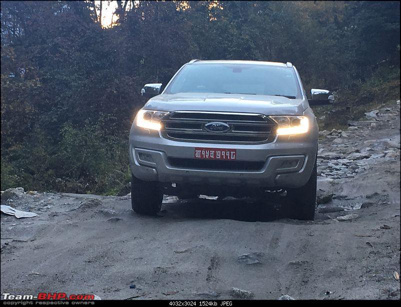 Offroad Trip to Manang (Nepal) in a Ford Endeavour - The journey of a lifetime-img_4053.jpg