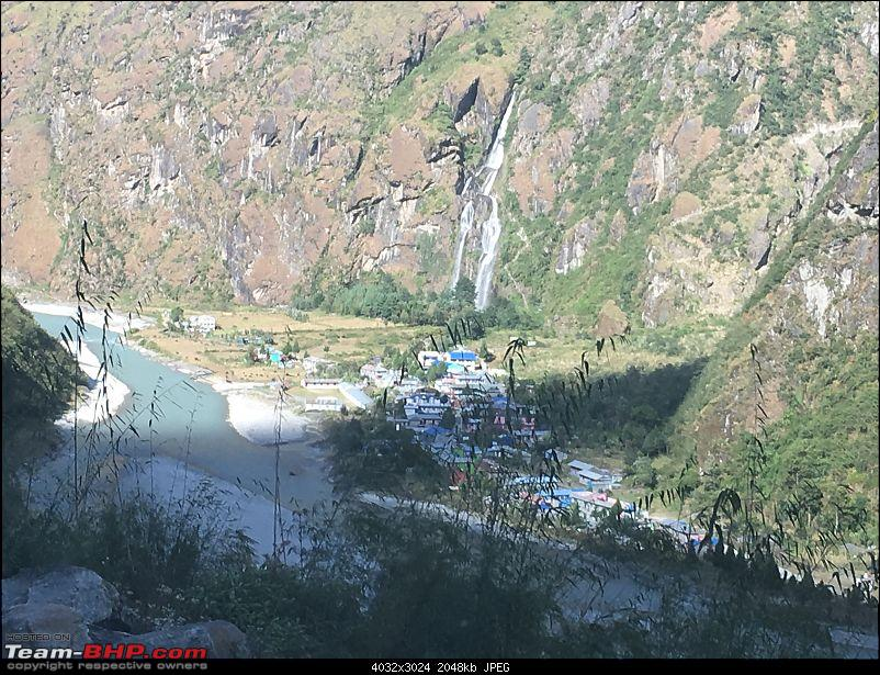 Offroad Trip to Manang (Nepal) in a Ford Endeavour - The journey of a lifetime-img_4052.jpg