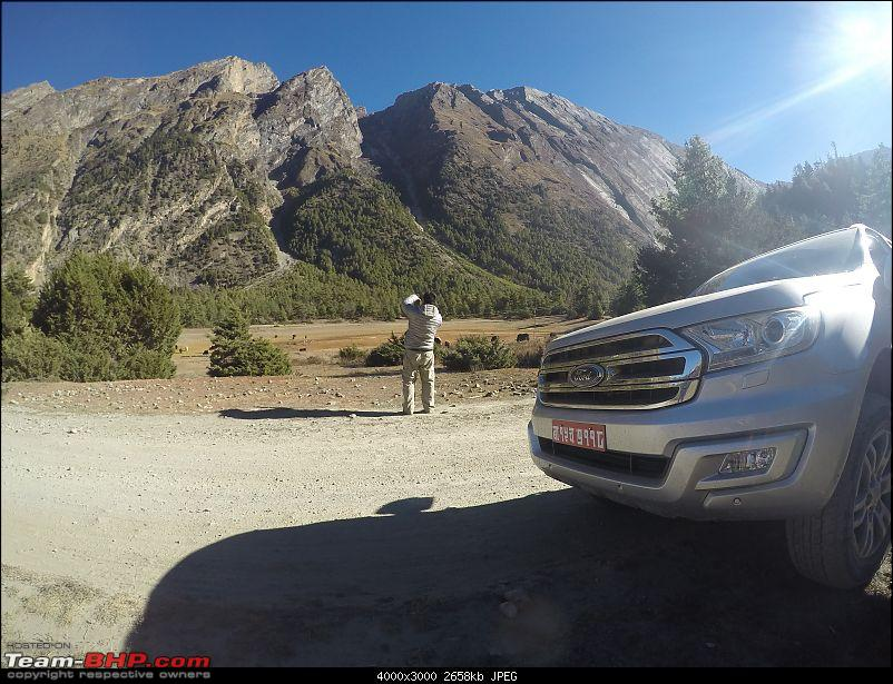 Offroad Trip to Manang (Nepal) in a Ford Endeavour - The journey of a lifetime-gopr1631_1478173225117_high.jpg