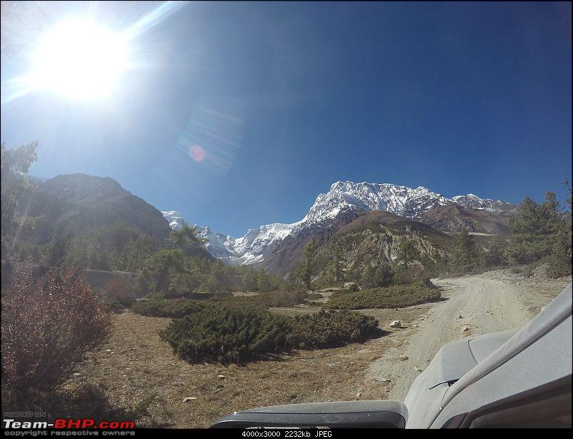 Offroad Trip to Manang (Nepal) in a Ford Endeavour - The journey of a lifetime-gopr1663_1478173225117_high.jpg