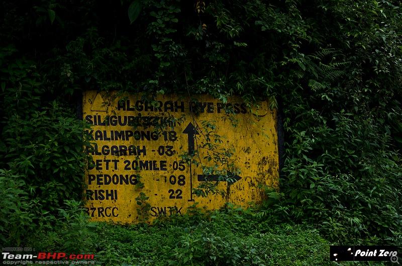 Monsoon drive to the art gallery of nature - Rishop, Loleygaon & Tinchuley-tkd_0609.jpg