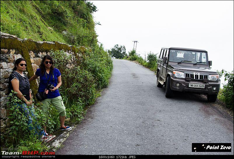 Monsoon drive to the art gallery of nature - Rishop, Loleygaon & Tinchuley-tkd_0757.jpg