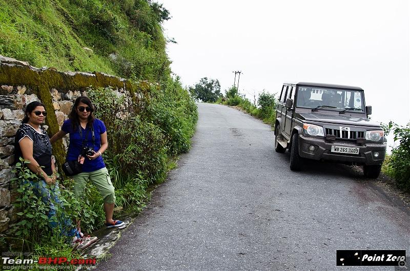 Monsoon drive to the art gallery of nature - Rishop, Loleygaon & Tinchuley-tkd_0757.jpg
