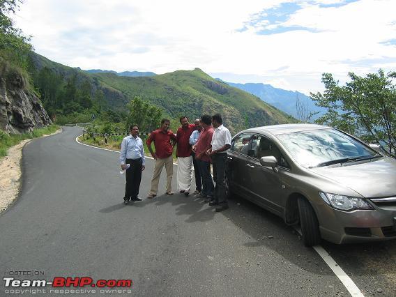 Name:  road4.JPG Views: 5430 Size:  49.2 KB