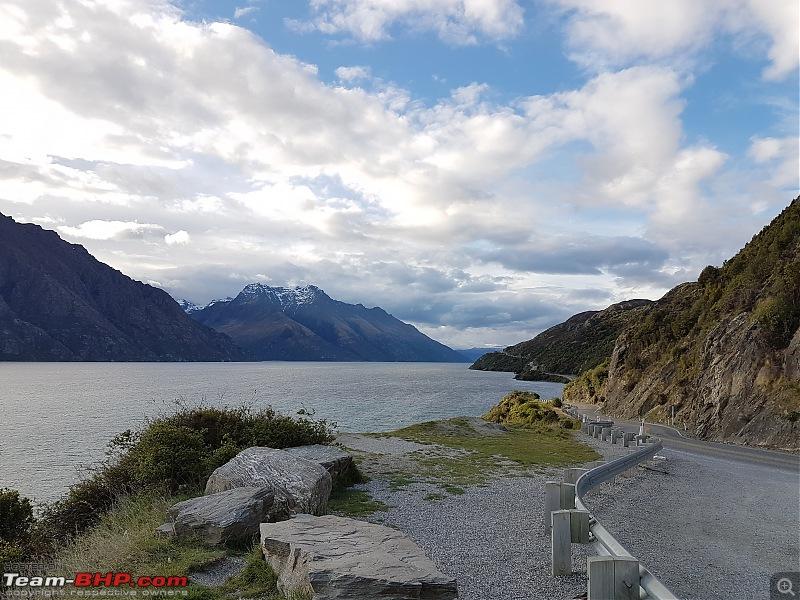 New Zealand's South Island - A Road Trip!-20161002_183124.jpg