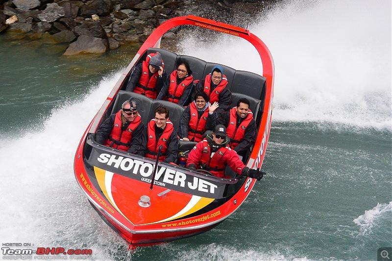New Zealand's South Island - A Road Trip!-shjt610050846862.jpg