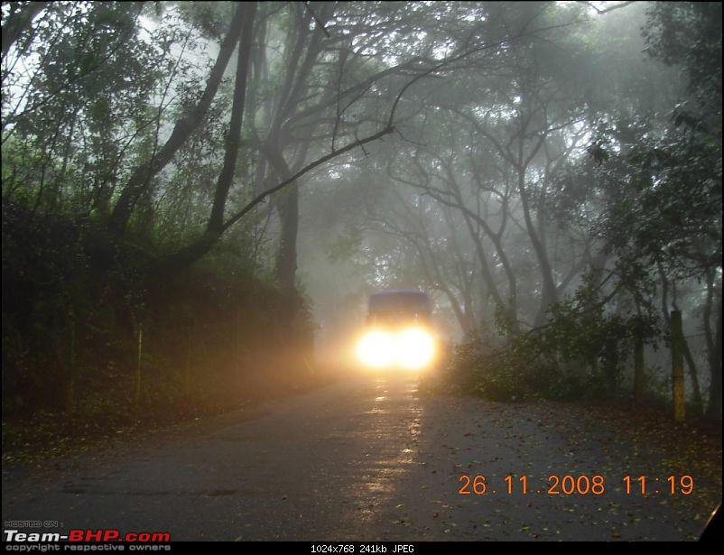 Mumbai Roadsters � Touring the South-dscn2123.jpg