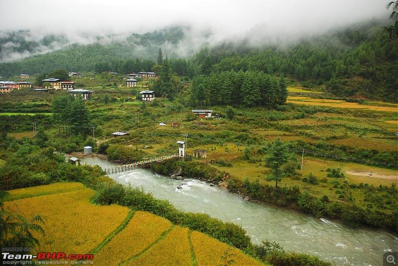 Throwback to a bygone era - Bhutan in a Bolero 4x4-dsc_6503.jpg