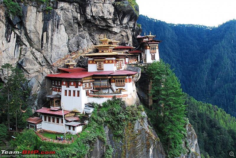 Throwback to a bygone era - Bhutan in a Bolero 4x4-dsc_6437.jpg
