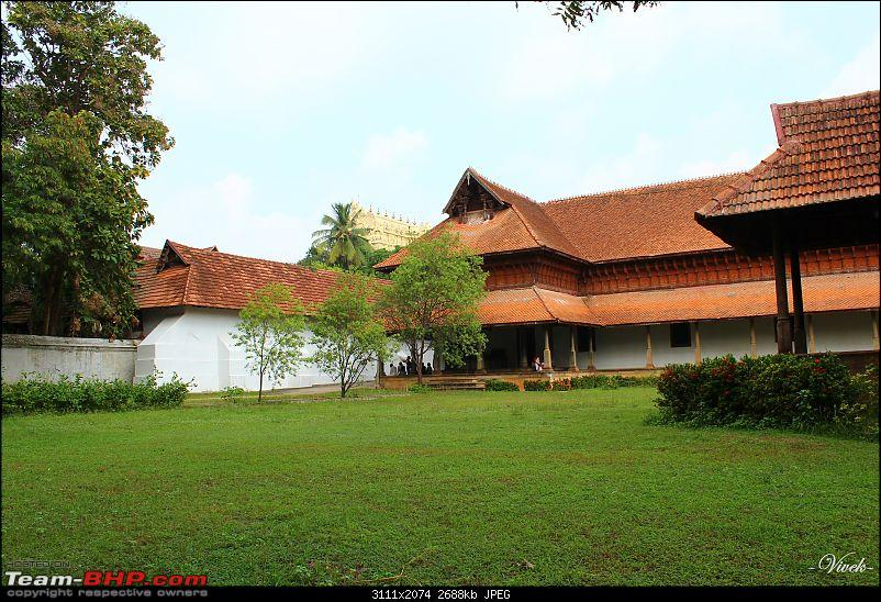 A day well spent in Thiruvananthapuram-sps-temple-background-1.jpg