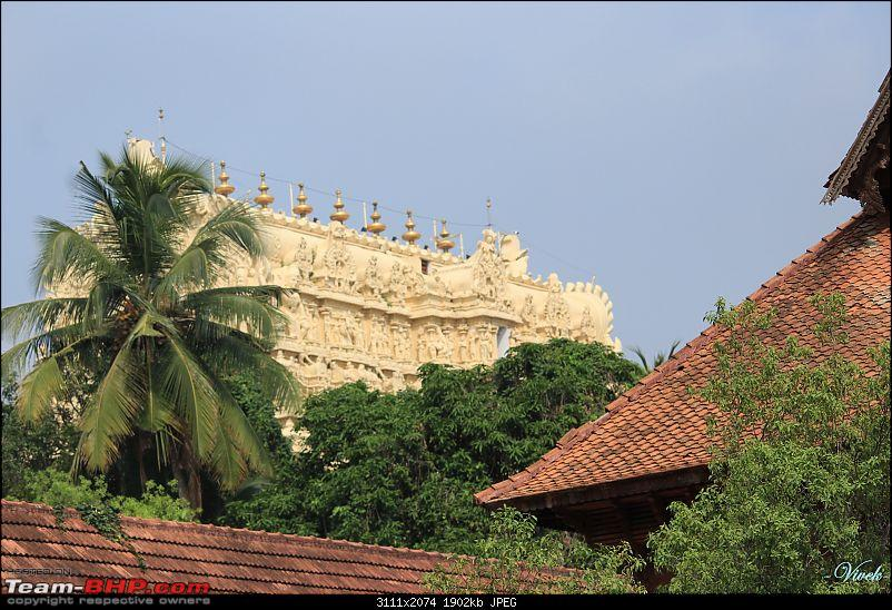 A day well spent in Thiruvananthapuram-sps-temple-background-2.jpg