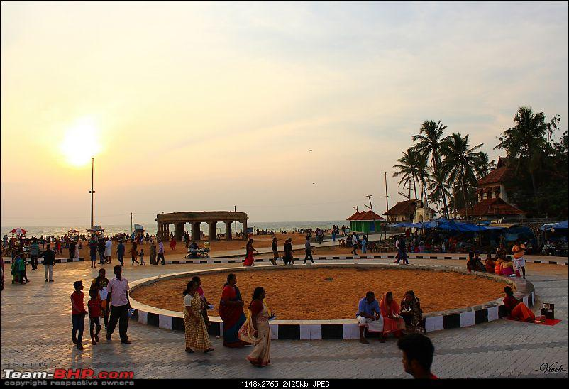 A day well spent in Thiruvananthapuram-img_0790.jpg