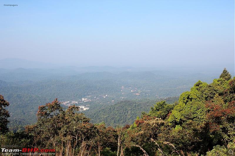 Trek to Kumara Parvatha, Karnataka-img_8194.jpg