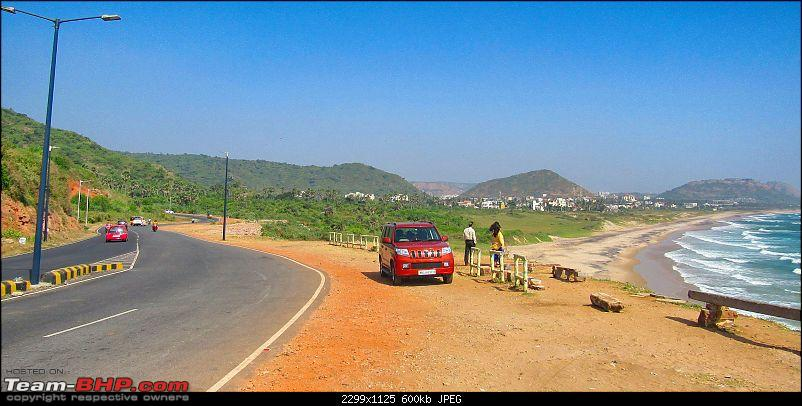 Down south for a change - Glimpses of Odisha and Andhra-37.jpg