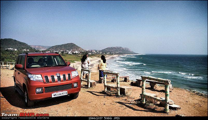 Down south for a change - Glimpses of Odisha and Andhra-39.jpg