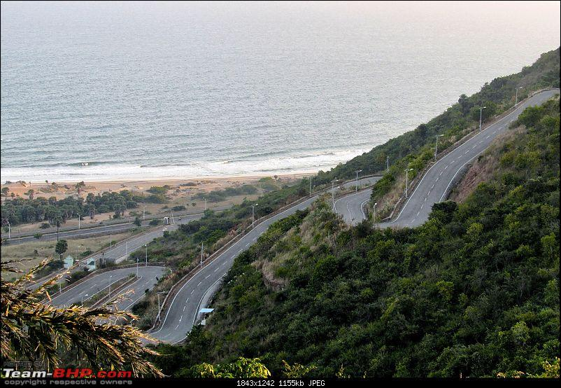 Down south for a change - Glimpses of Odisha and Andhra-48.jpg