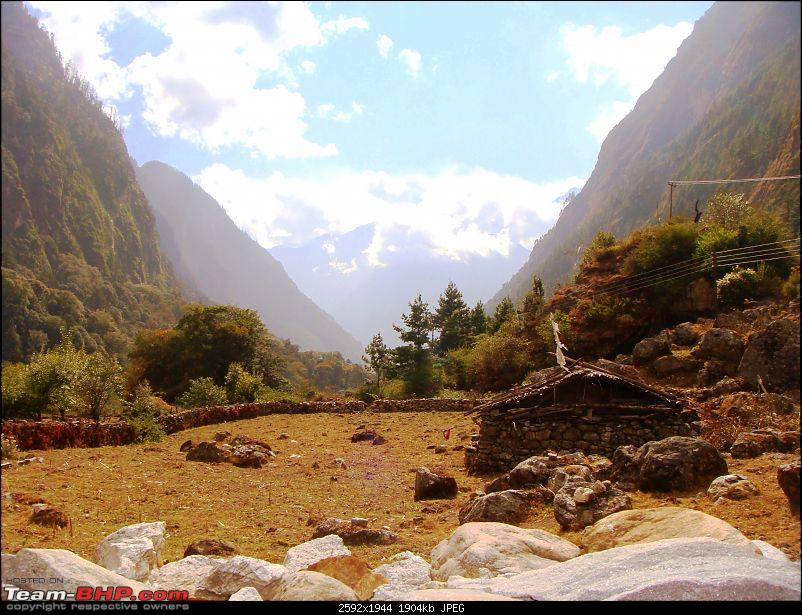 Offroad Trip to Manang (Nepal) in a Ford Endeavour - The journey of a lifetime-dsc09691.jpg