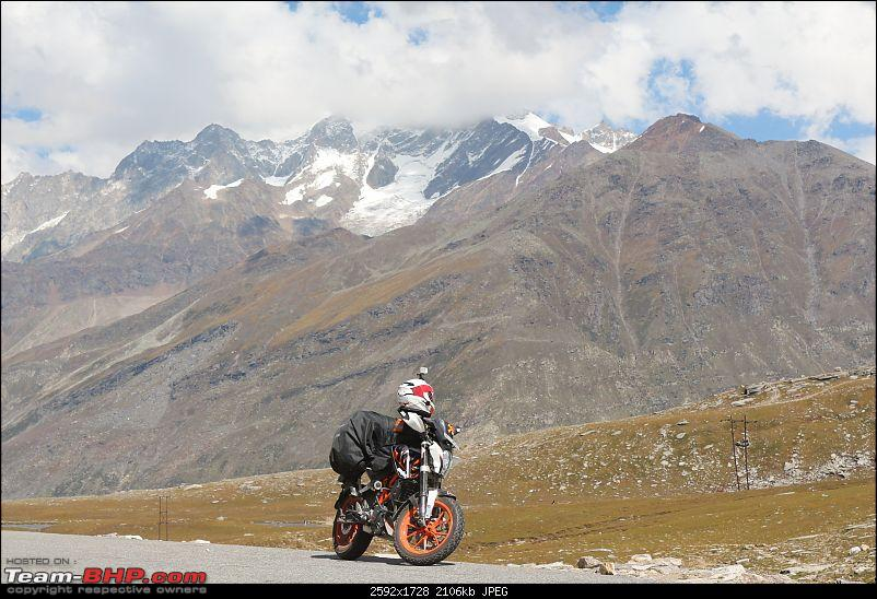 Why we ride...No definite answers! Himalayan, Standard 500 & Duke 390 ride to Ladakh-img_2919.jpg