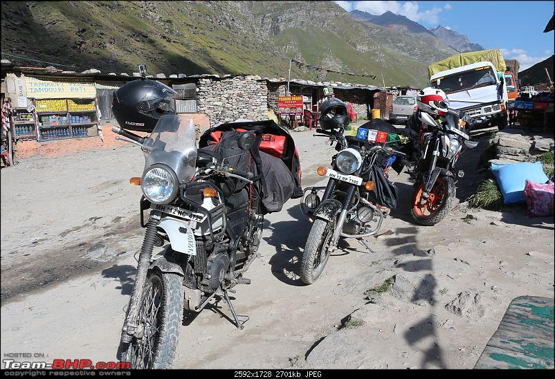 Why we ride...No definite answers! Himalayan, Standard 500 & Duke 390 ride to Ladakh-img_2925.jpg