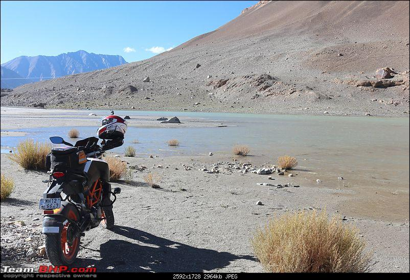 Why we ride...No definite answers! Himalayan, Standard 500 & Duke 390 ride to Ladakh-img_3011.jpg