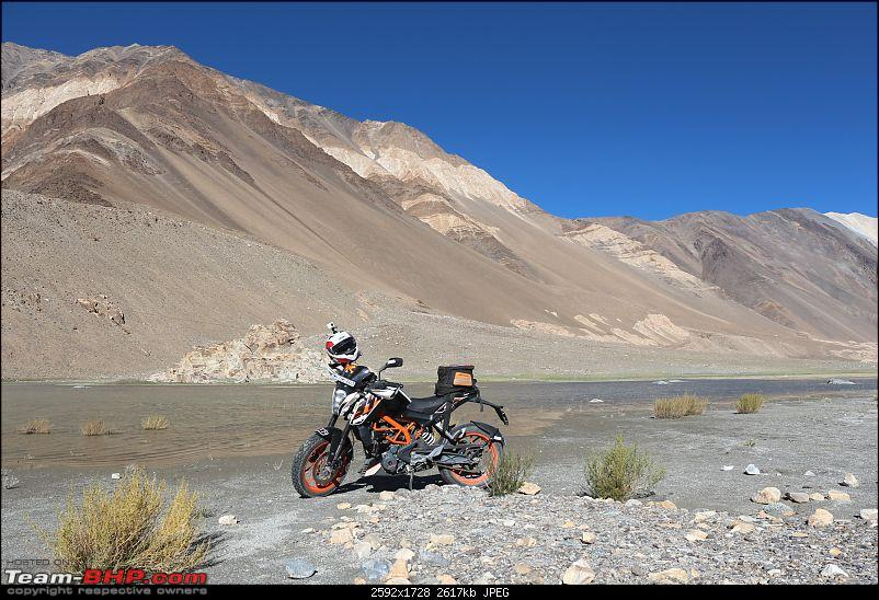 Why we ride...No definite answers! Himalayan, Standard 500 & Duke 390 ride to Ladakh-img_3010.jpg