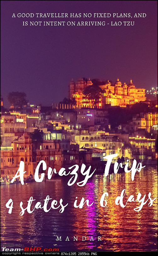 VW Jetta: A trip from Pune to Indore & Udaipur-travelogue-cover.png