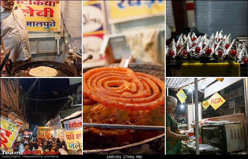 VW Jetta: A trip from Pune to Indore & Udaipur-foodmontage2.png