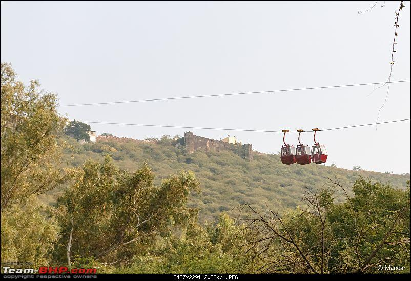 VW Jetta: A trip from Pune to Indore & Udaipur-img_0485ropeway.jpg