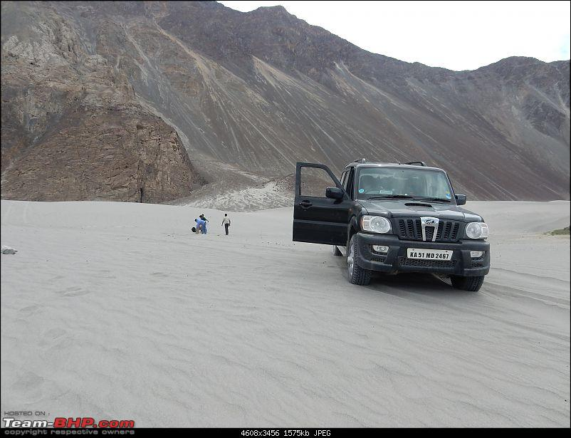 Driving holiday : Bangalore to Ladakh in a Scorpio 4x4-dscn0179.jpg